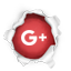 Auf GooglePlus teilen