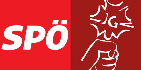 Junge Generation in der SPÖ Wien
