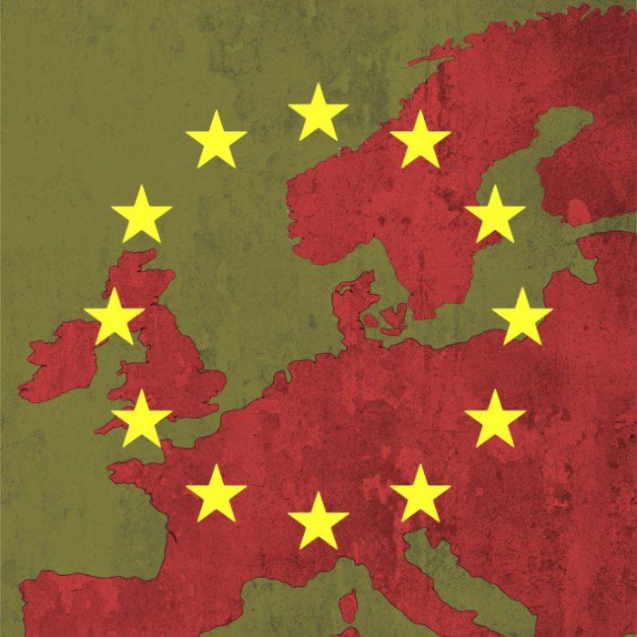 PG Europa